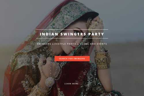 Swingers in bangalore Swingers Dance School in Domlur, Bangalore